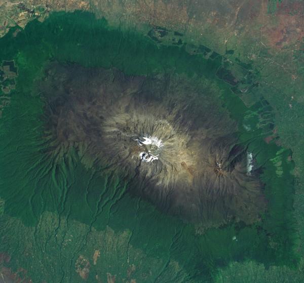 Mount_Kilimanjaro_NasaWorldWind