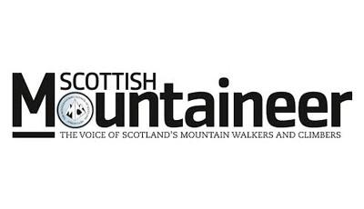 Scottish-Mountaineering