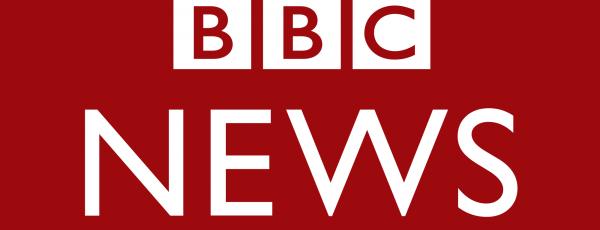 bbc_news_large_logo